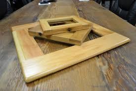 old century golf wooden tabletop pinball machine ebay bagatelle