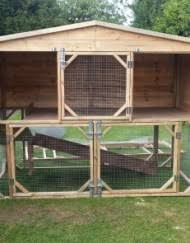 Rabbit Hutch Makers Boyle U0027s Pet Housing Rabbit U0026 Guinea Pig Hutches Bespoke