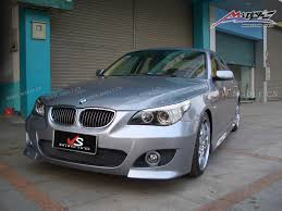bmw m5 2004 kits for bmw 2004 2010 e60 m5 buy for bmw m5 kit for