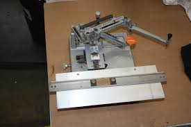 quality one engraving your 1 source for engravers and engraving