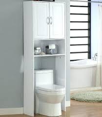Toilet Paper Storage Cabinet Bathroom Toilet Paper Storage Bathroom Storage Cabinet Size