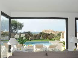 chambres d hotes ile rousse maison villa dei sogni dans un cadre de réve entre mer et