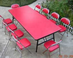 table and chair rentals sacramento table table chair rentals beautiful party table rentals kids