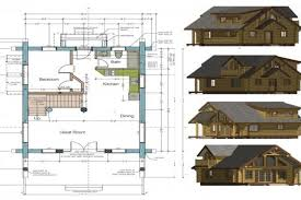 house plans for cabins open floor plan cabins free cabin floor plans cabin with extierior