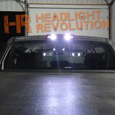 Led Light Bulbs For Headlights by What Are The Best Led Headlight Bulbs