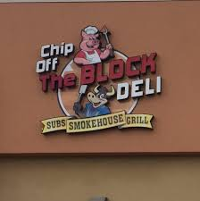 the butcher block eater vegas the butcher block debuts chip off the block deli