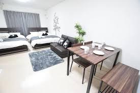 airbnb osaka namba accommodation in osaka stayosakajapan twitter