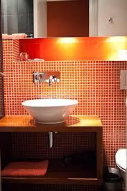 chambre des metier laval chambre des metiers laval meilleur de la closerie de la herissiere