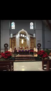 96 best church decorating advent christmas epiphany images on