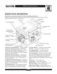 generac diagram wiring 0057350 conventional fire alarm wiring