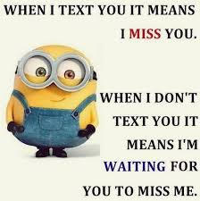 Minion Meme Images - funny minion quotes funny minion meme funny minion memes funny