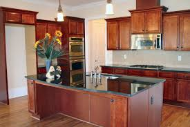 Maryland Kitchen Cabinets by Sal Tex Construction Kitchen