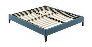 Reclaimed Wood Bed Frames Bed Frames Italian Style Furniture Wooden Platform Beds All Beds