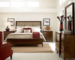 bedroom u2014 larrabees furniture design