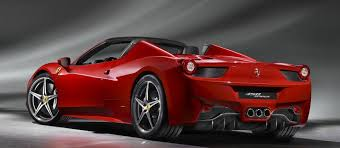 458 spider price philippines 458 spider enquire here at autostrada motore inc in taguig city