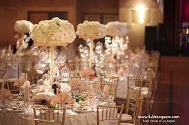 decor wedding salon decorations design ideas modern modern in