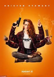 Hit The Floor Putlockers Season 3 - kristen stewart in new trailer for action thriller american ultra
