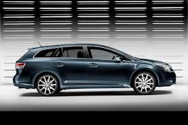 lexus is 200 wagon usata sale of toyota avensis not too expensive cars in your city