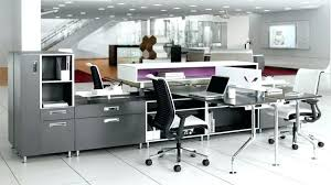 used steelcase desks for sale used steelcase office chairs kick freestanding office furniture
