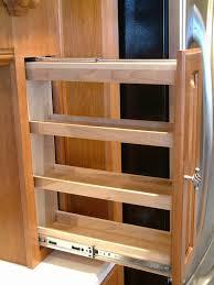 best kitchen cabinet organizers cabinet organizers for kitchen best of kitchen design ideas