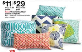 target threshold outdoor pillows for 9 35 saving with shellie