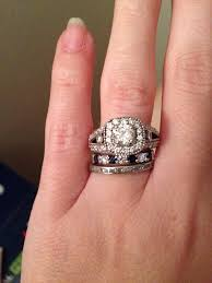 jareds wedding rings new jareds wedding bands 9 sheriffjimonline