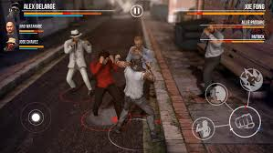 hd full version games for android free download android hd games syndicate city anarchy v1 0 16