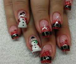 acrylic nails las vegas cute nails for women
