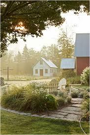 backyard tanning hutchinson mn home decorating interior design
