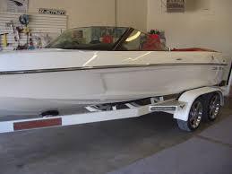 2008 malibu corvette boat for sale malibu corvette 2008 for sale for 44 500 boats from usa com