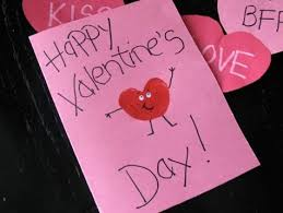 cool valentines cards to make 126 best valentine u0027s day teaching ideas images on pinterest