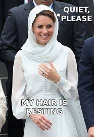 Kate Middleton Meme - kate middleton meme kate middleton memes pinterest kate