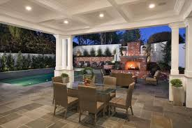 indoor outdoor room indoor outdoor living space stylist design