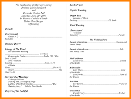 banquet program templates 6 banquet programs templates appeal leter