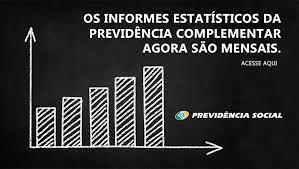 www previdencia gov br extrato de pagamento previdencia gov br seo report seositecheckup com