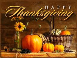 85 best accion de gracias images on thank god