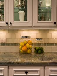kitchen 36 inch wall mount range hood backsplash stick on tiles