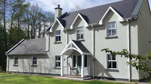 exterior paint colour is ideas with dulux colours pictures