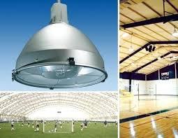 Sports Light Fixtures Sports Light Fixture Sports Themed Ceiling Light Fixtures Psdn