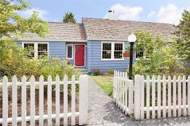 tales from the seattle housing market bryant cape cod gets 170k
