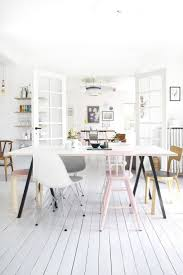 White Home Interior Design by 2378 Best White Decor For The Home Images On Pinterest Live