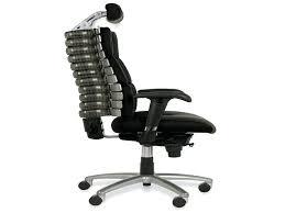 writing desk under 100 desk best desk under 100 most comfortable chair desk under 100