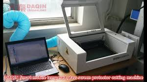 low investment manufacturing business in india screen protector