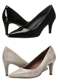 Comfortable High Heels For Bunions Shoes For Bunions Part 3 Easy Comfort All Day Long