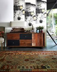 Sideboard In Living Room Exceptional Sideboard Living Room Part 7 Living Room Sideboard