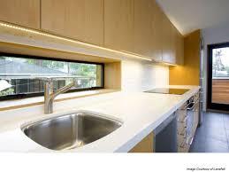kitchen backsplash alternatives alternatives to tile backsplashes in a kitchen home studio