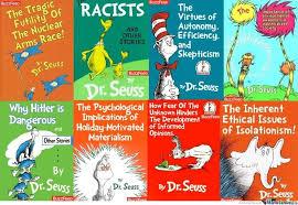 Dr Seuss Memes - dr seuss by willtleak meme center