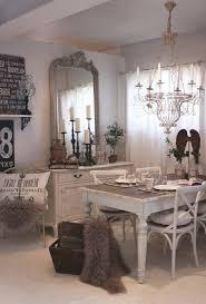landhausstil esszimmer esszimmer im landhausstil 50 wunderbare ideen archzine net