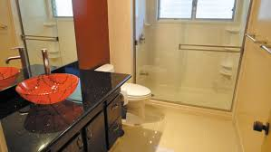 Bathtub Cutaway Company Succeeds In Tub Shower Conversions All Island Bath