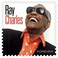 charles charles forever cd dvd combo deluxe edition